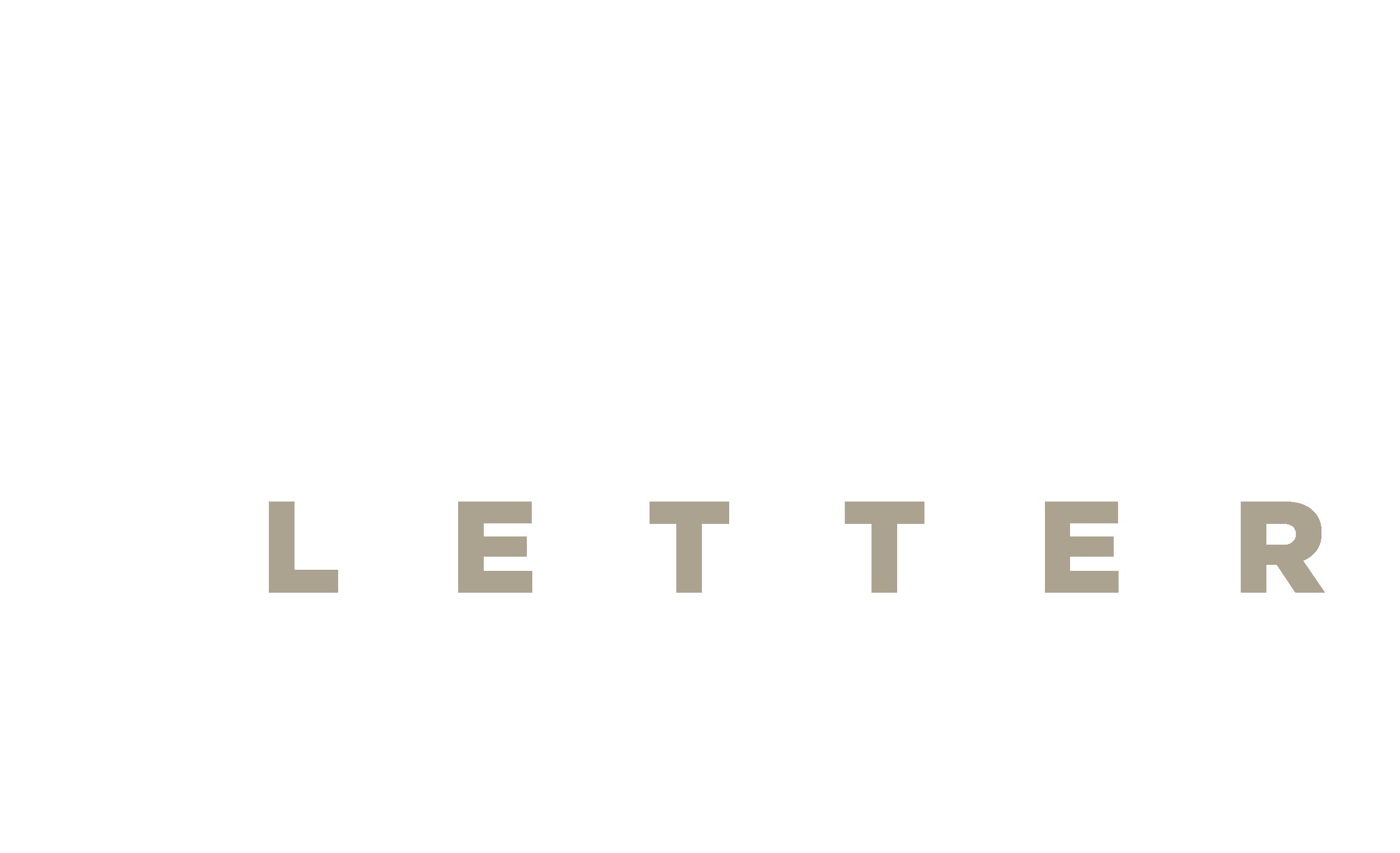 Broker letter