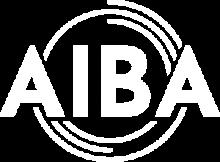 AIBA - Brokerletter