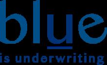 Blue - Brokerletter AIBA