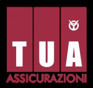 TUA Assicurazioni - Brokerletter AIBA